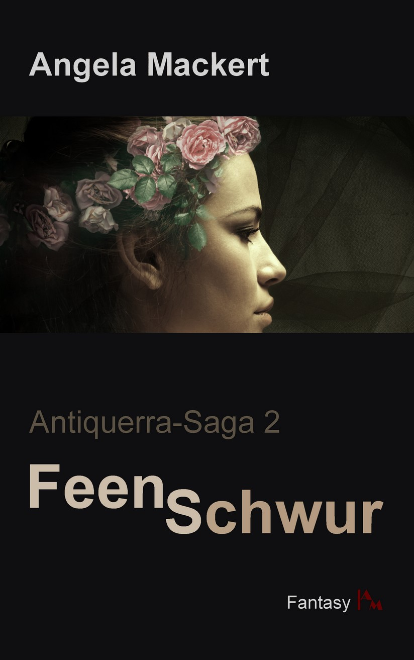 Antiquerra_Saga_Band_2_Feenschwur_Cover155